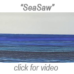 Jaye Rhee: SeaSaw video