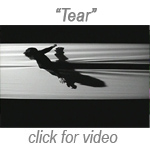 Jaye Rhee: Tear video